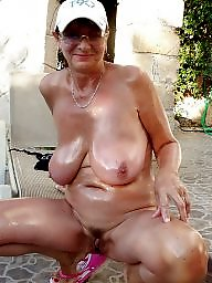 Mature, Mature amateur, Lady, Matures, Amateur mature