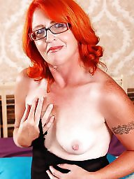 Mature redhead, Mothers, Mature old, Mature fucked, Mother, Milf fuck