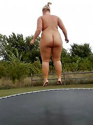 Bbw blonde, Fat amateur, Fat bbw, Fat ass, Blonde bbw, Fat
