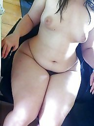 Wide hips, Hairy mature, Hips, Mature hairy, Hairy milf, Wide