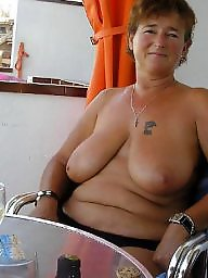 Milfs mix, Milf mix, Milf amateur mix, Milf 30, Mixed milf, Mixed mature