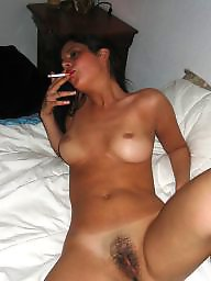 Amateur hairy, Gallery