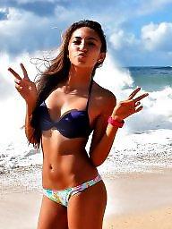 Teen chav, Chavs, Chav teen, Teen bikini, Bikini, Chav teens
