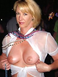 Milfs mature boobs, Milf mature big boobs, Milf mature boobs, Mature big milf, Mature more, Mature milfs boobs