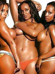 Ebony femdom, Amateur femdom, Black femdom, Ebony amateur, Non nude, Black girl