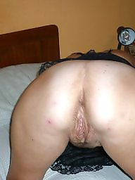 Big pussy, Mature pussy