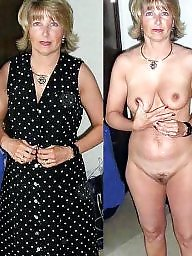 Mature dressed undressed, Undress, Amateur mature, Mature dress, Dressed and undressed, Dressed undressed