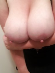 Bbw panty, Big panties, Black milf, Bbw panties, Milf panties, Big tits milf