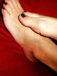 Sexy feet, Feet, Amateur feet, Teen feet