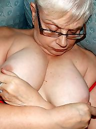 Want mature, Pigs, Pig pigs, Show matures, Show mature, Matures showing
