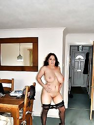 Tits mix, Milf mature big tits, Mixed tits, Mixed big boobs, Mixed boobs, Mix big