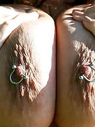 Nipples, Mature nipples, Nipple, Milf nipples