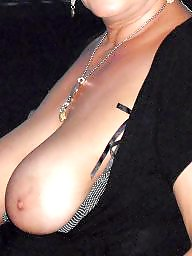 Public mature, Mature public, Mature wife, Flashing, Amateur mature, Wife