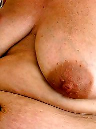 Mature bbw, Mature amateur, Ladies, Bbw mature, Amateur bbw, Lady b