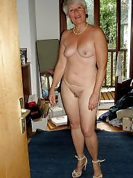 Grannies, Amateur mature, Grannys