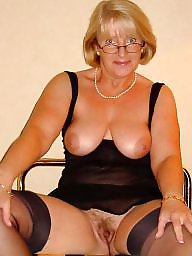 Mature stockings, Lady, Lady b, Mature stocking, Amateur mature, Sexy mature