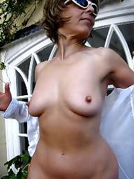 Milf lady mature, Mature bee, Mature amateur ladies, Lady mature amateur, Lady bee, Glory mature