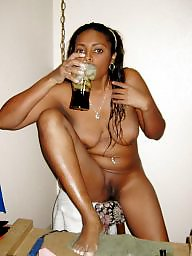 Latin black, Ebony latin amateur, Ebony gallery g, Black latin, Black amateur galleries, Amateur latin ebony