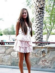 X heels, Upskirts flashing, Upskirts dress, Upskirts babe, Upskirt flashing, Upskirt flash