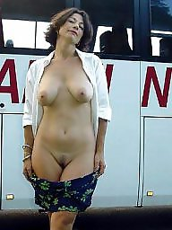 Vol x mature, Vol milf, Vol mature, Vol milfs, Mature babes