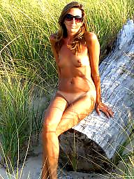 Twos, Two amateur milfs, Two matures, Pics milf, Part two, Milf,pics