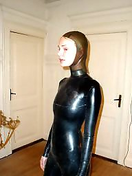 Pvc, Mature pvc, Latex, Latex amateur, Mature latex, Teen latex