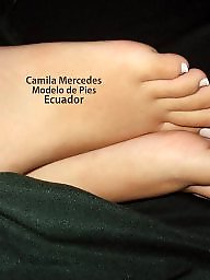 Matures feets, Matures feet, Mature, feet, Mature footjobs, Mature footjob, Mature feets