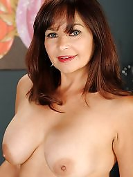 Magnificent tits, Magnificent matures, Magnificent mature, 08, Magnificent, Milfs mature tits