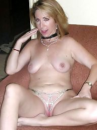 Amateur milf, Mature slut, Amateur mature, Mature