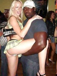 T girls interracial, White power, White girl interracial, Powerful girls, Power girl, Show her