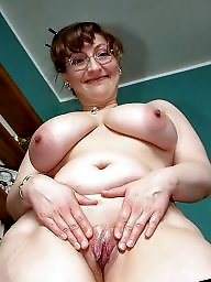 My mature boobs, My mature bbw, My favorit mature, My big bbws, My bbw boobs, My bbw big
