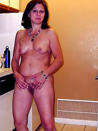 Mature amateur, Ladies, Lady b, Amateur mature, Amateur milf, Lady