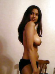 Bbw indian, Indian bbw, Indian boobs, Indian big boobs, Indian