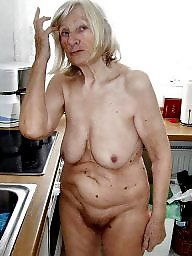 Hairy grannies, Hairy granny, Granny hairy, Mature hairy, Blonde granny, Hairy mature