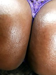 Rounds, Round ebony ass, Round and black, Perfection ass, Perfect round ass, Perfect ebony