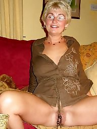 Granny, Bbw granny, Granny bbw, Granny boobs, Bbw mature