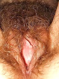 Hairy ass, Hairy mature, Mature hairy, Ass mature, Mature hairy pussy, Pussy mature