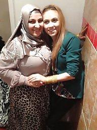 Arabic, Turkish, Hijab, Hijab porn, Hijab arab, Muslim