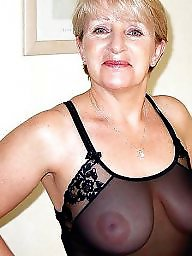 Mature dressed, Mature dress, Dressing, Dressed, Mature boobs, Beautiful mature