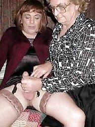 Granny bbw, Granny, Mature bbw, Bbw granny