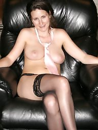 Vol x mature, Vol milf, Vol mature, Marures, Vol milfs, Vol 10