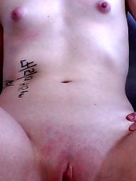 X small tits, X small tit, X small, Tits small, Tits redhead, Tit small