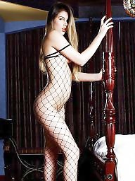 X body ass, Stockings fishnets, Stockings body, Fishnets, Fishnet stock, Fishnet stocking