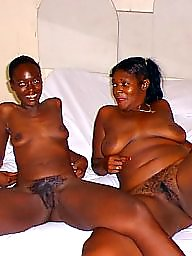 Twos, Two black, Two and a, Two amateur milfs, Milf hooker, Milf ebony