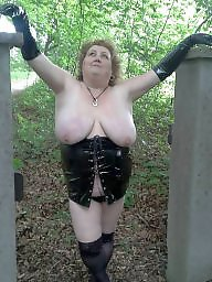 Lady b, Lady, Bbw mature, Amateur mature