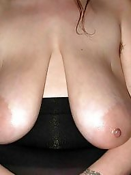 Tops, Top,tops, Top tits, Top 10, Top, Topping