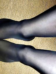 Stockings feet, Stockings milf feet, Stocking milf feet, Stocking feets, Stocking feet, Milfs feet