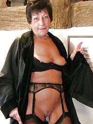 Granny boobs, Grannies, Granny bbw, Bbw mature, Granny, Mature big boobs
