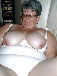 Granny big boobs, Mature big tits, Granny boobs, Granny tits, Mature tits, Big tits granny