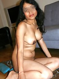 Mature aunty, Indian mature, Aunty, Indian milfs, Indian aunties, Mature asian